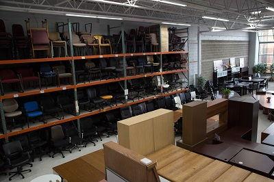 Discount New Amp Used Office Furniture In Store Amp Online