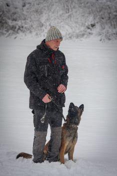 og-krumbach-trainingsbetrieb-2018-02-17-059