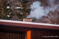 og-krumbach-trainingsbetrieb-2018-02-24-007