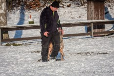 og-krumbach-trainingsbetrieb-2018-02-24-699