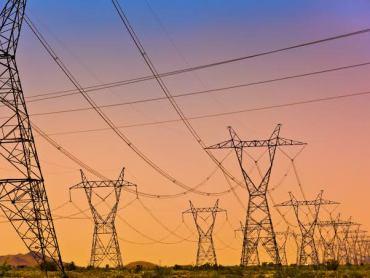 Germany's Electricity