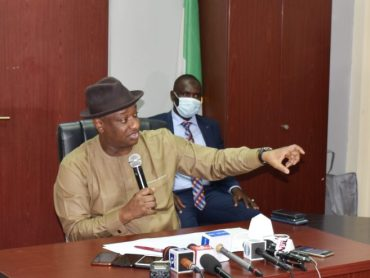 Strike Suspended: FG and Labour Reaches Consensus
