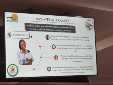 NPOWER Batch C and NASIMS – What You Should Know?
