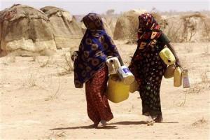 %name Ogaden women5