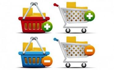 ecommerce-development-payment-gate-way-developers-london-e1391335094685