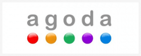 AGODA ONLINE HOTEL BOOKING MANAGER