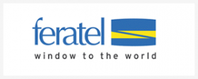 feratel online hotel booking manager