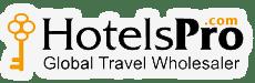 HotelsPro XML Supplier