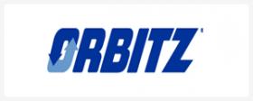 orbitz online hotel booking manager