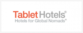 tablet hotels online hotel booking manager