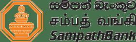 Sampath Bank Sri Lanka Payment Gateway