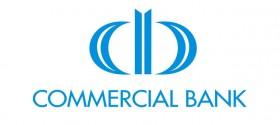 Commercial Bank Sri Lanka Payment Gateway