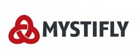 Mystifly