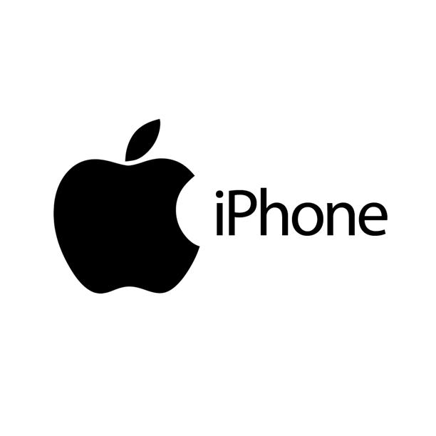 iPhone IOS Mobile App Builder