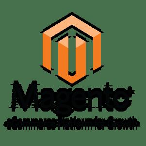 Magento eCommerce Platform Integration
