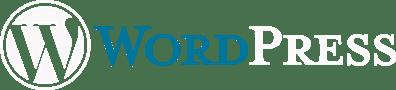WordPress customisation service