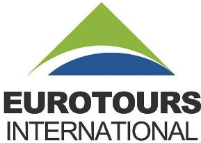 Eurotours Hotels