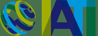 IATI - International Aid Transparency Initiative