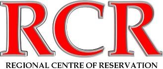 Regional Centre of Reservation (RCR)
