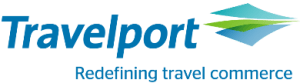 Travelport Universal API Logo