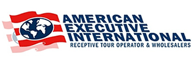 American Executive International