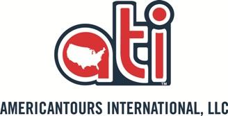 ATI- American Tours International