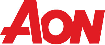 Aon Taeds Travel Insurance