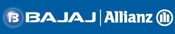 Bajaj Allianz
