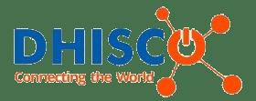 Dhisco Pegasus Distribution Technology Provider