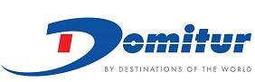 Domitur Travel Technology