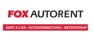 Fox AutoRent