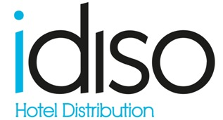 Idiso Electronic Hotel Distribution System