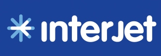 Interjet Mexican Airline
