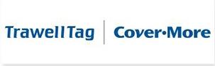 Karvat Group Insurance