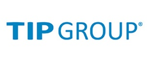 Tip Group