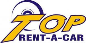 Top Rent A Car- Bulgaria