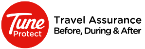 Tune Protect_Travel Assurance