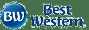 Best Western Hotel & Resorts
