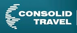 Consolid Travel