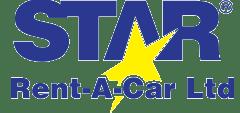 Star Rent-A-Car -Brokers