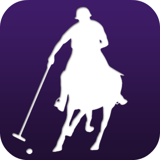 Polo TV Play Store App