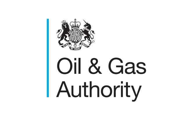 Oil and Gas Authority – Non-Executive Directors