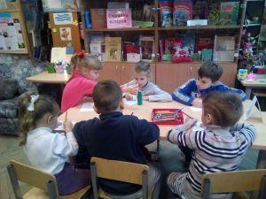 Что дети узнали о дружбе