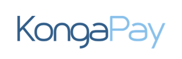 kongapayimage - How To Pay DsTv Subscription On Phone With KongaPay App