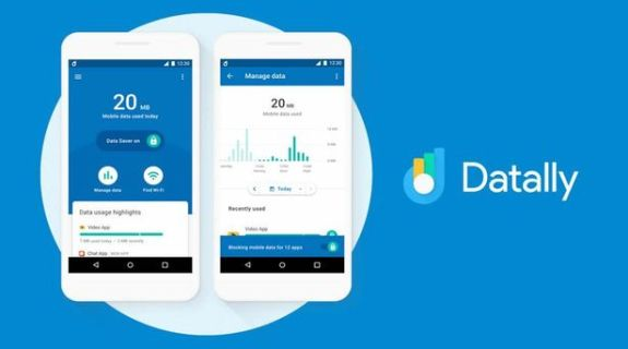 How Do Download Datally App For Android