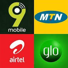 cheap mobile data reseller in Nigeria