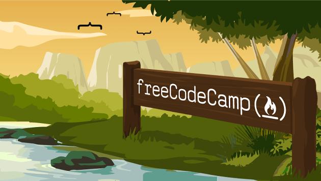 learn web programming development free