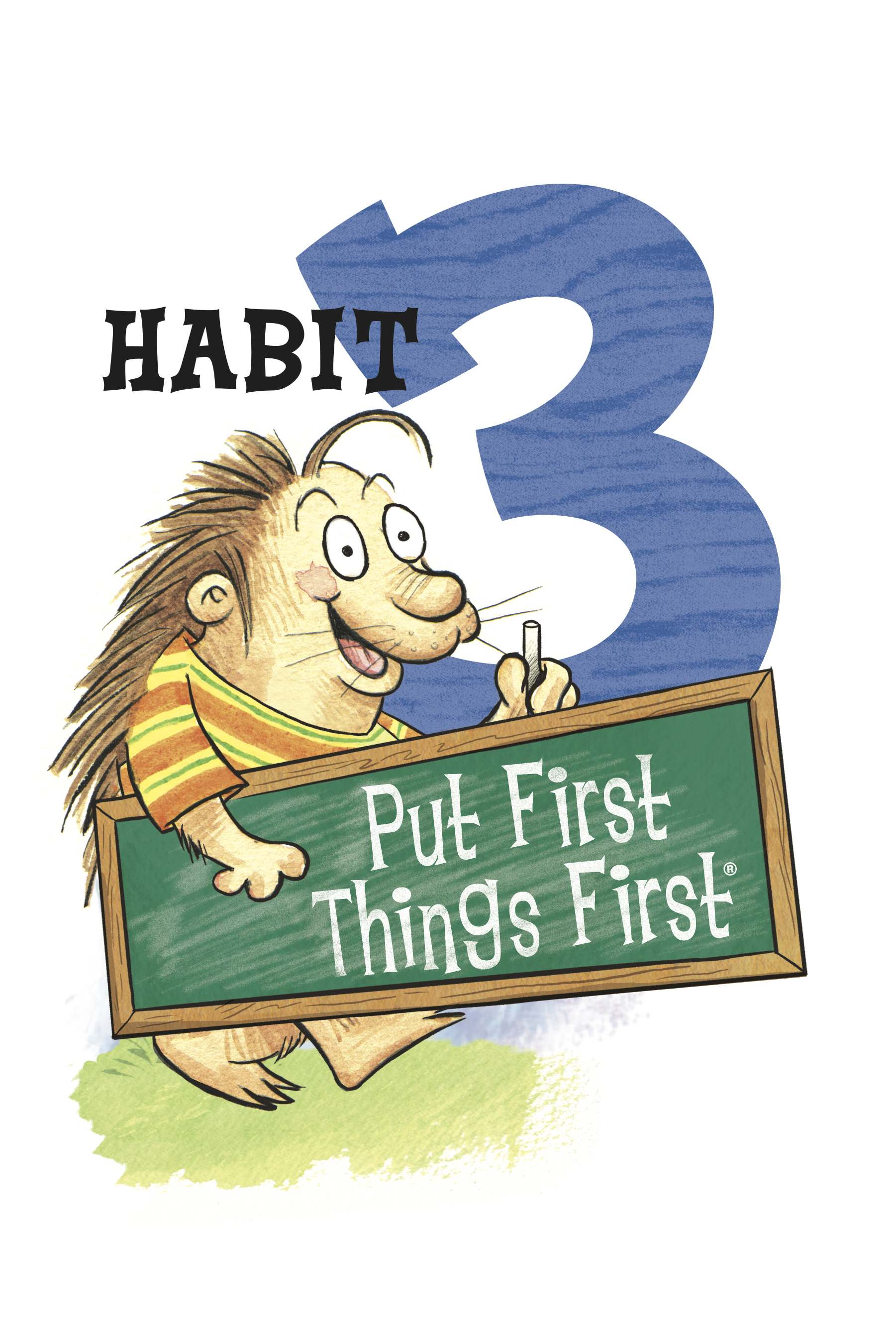 Habit 5 Seek First To Understand Then To Be Understood Ogden Preparatory Academy