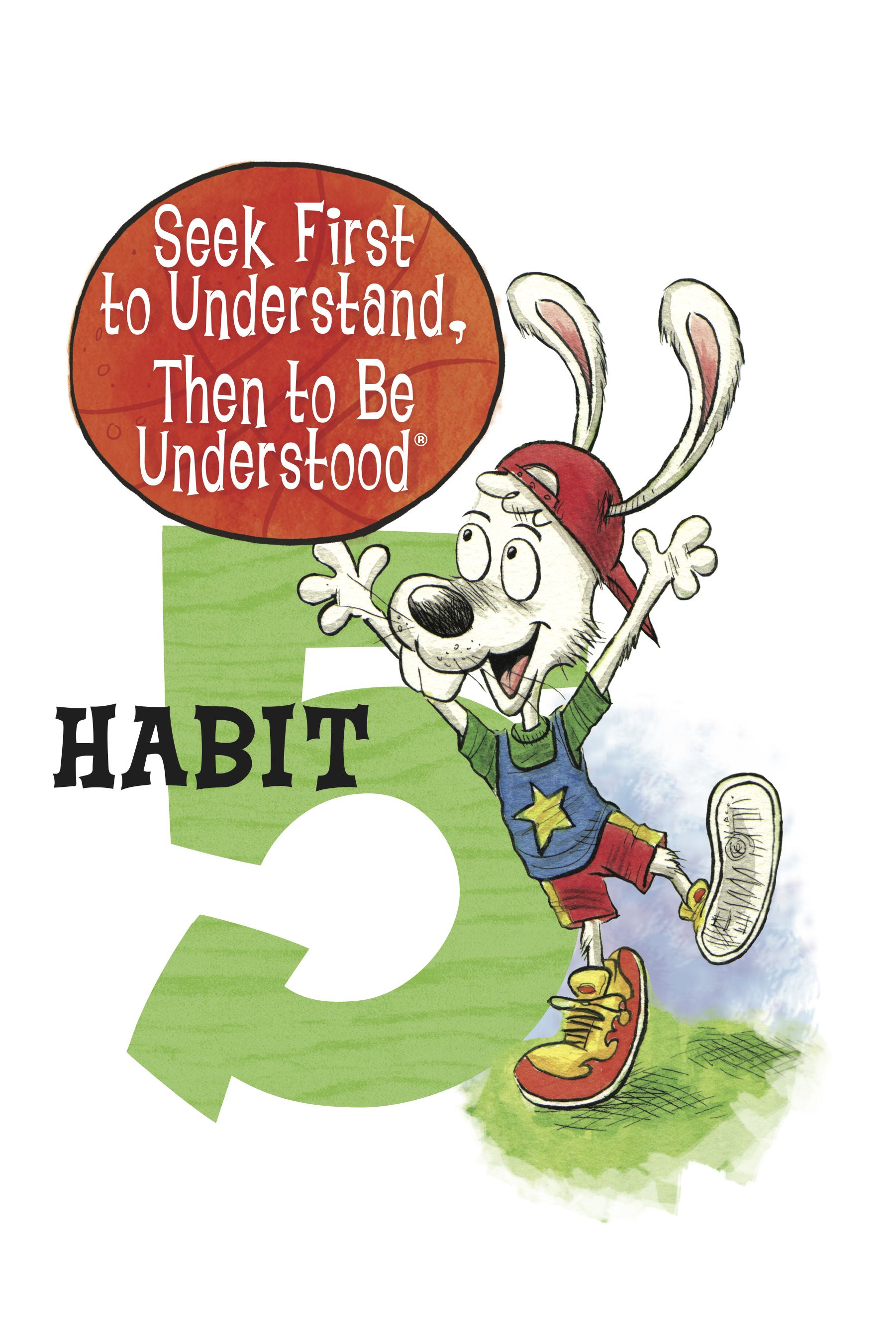 The Seven Habits Habit 3 Put First Things First Ogden Preparatory Academy