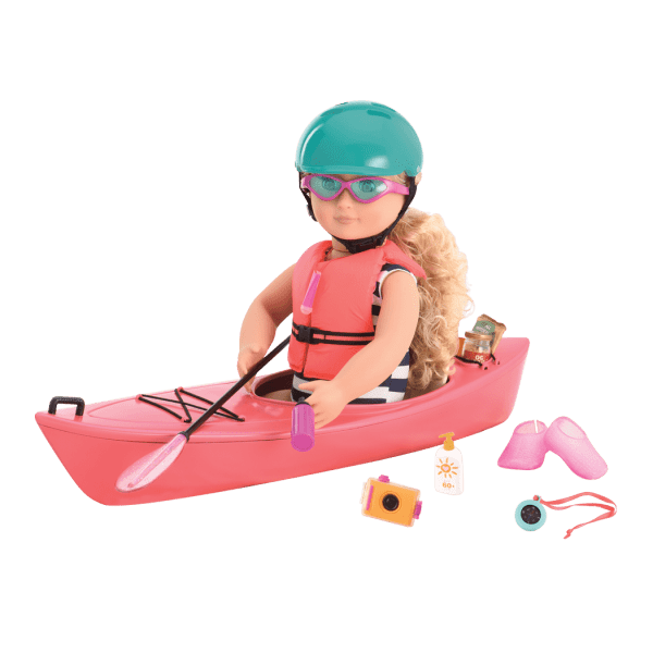 BD37281-Kayak-Adventure-Set-Single-01@3x
